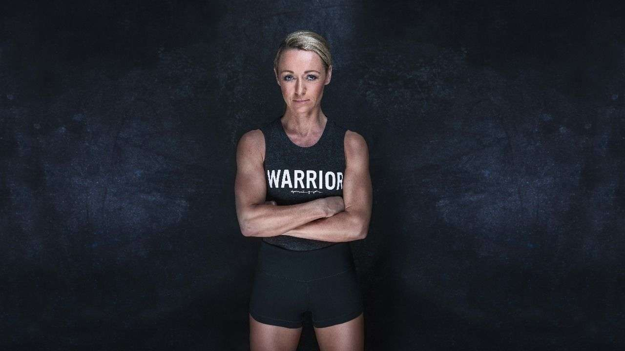 www.be-a-warrior.at