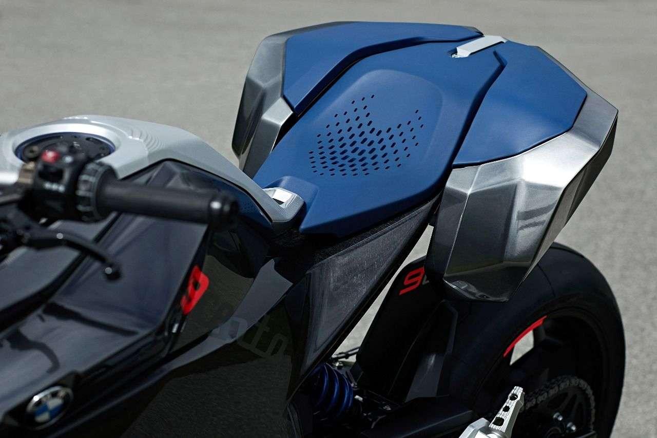 Ob Sporttourer, Supersportler, Motocrosser, Cruiser, Scrambler, Bobber oder Elektromotorrad, wir alle sind gespannt, was das Modelljahr 2019 für Motorradneuheiten bringen wird.