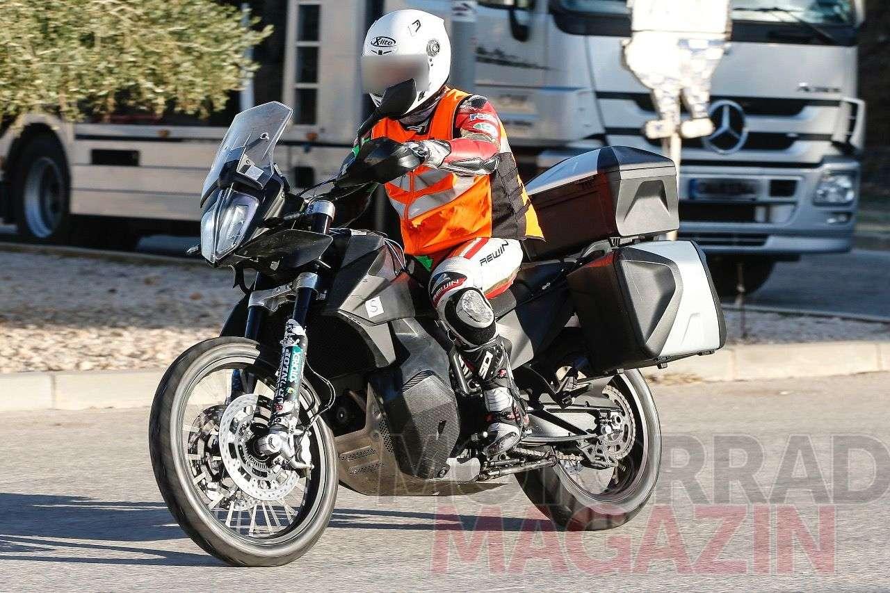 Alle Fotos © bmh-images.com