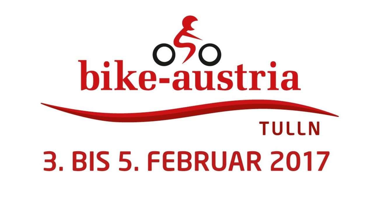 bike-austria in der Messe Tulln: Österreichs größte Motorradshow!