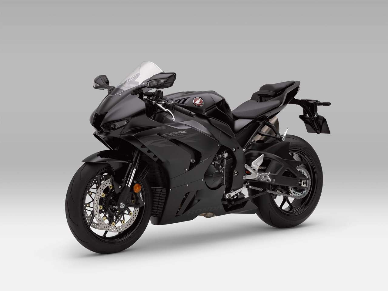 Standardversion CBR1000RR-R Fireblade