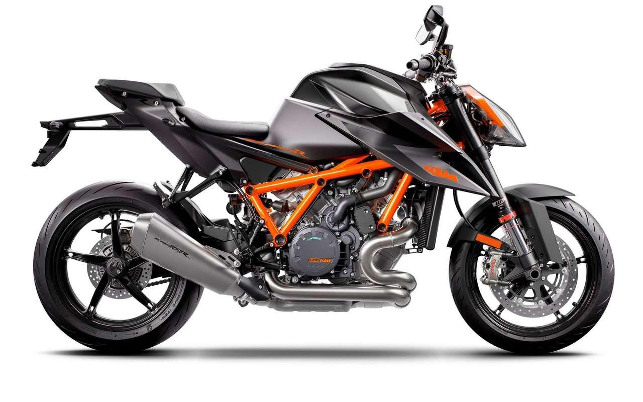 KTM_1290_SUPER_DUKE_R_MY20__Black__right.jpg