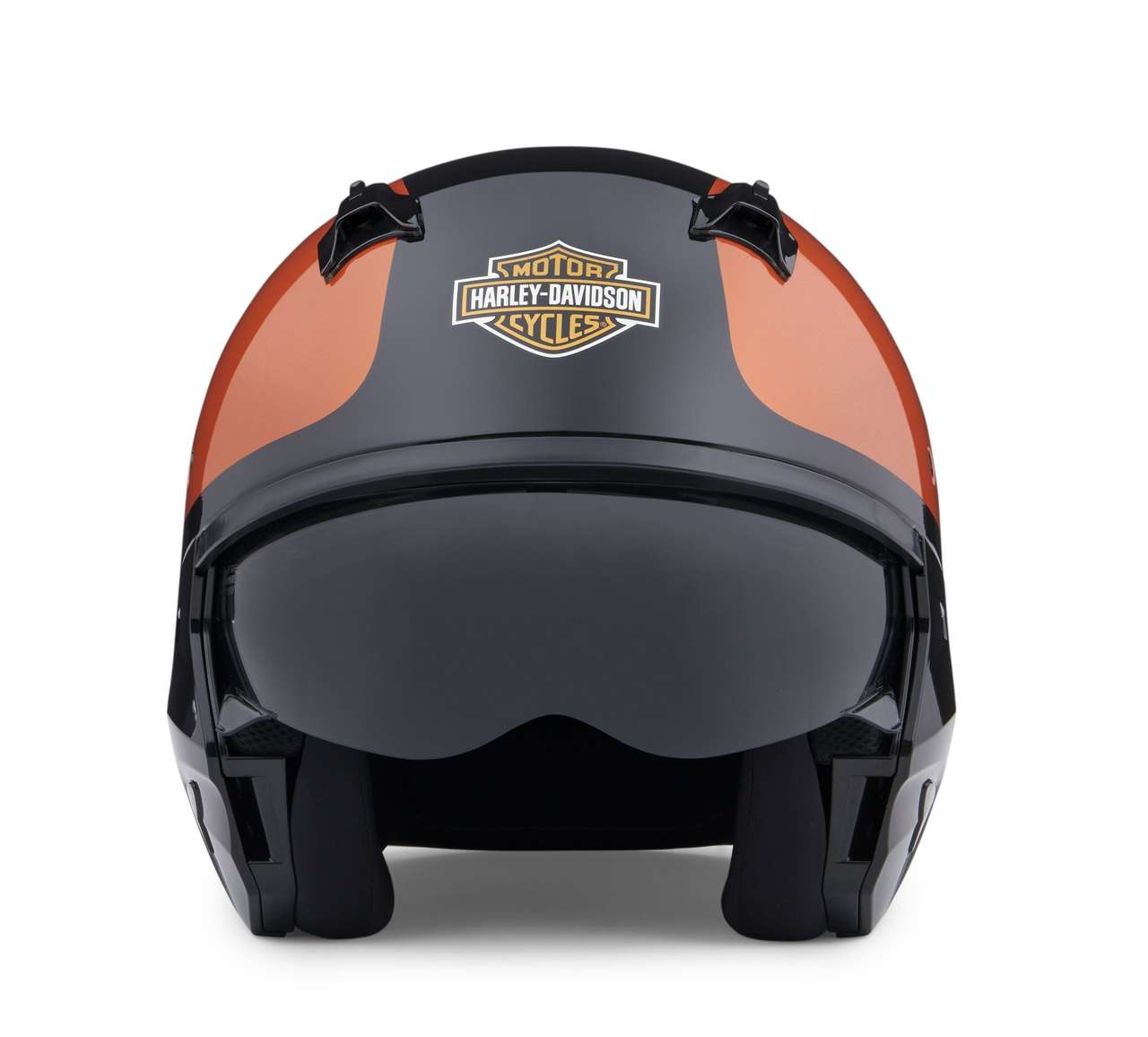 Sport Glide Helm mit Sonnenvisier