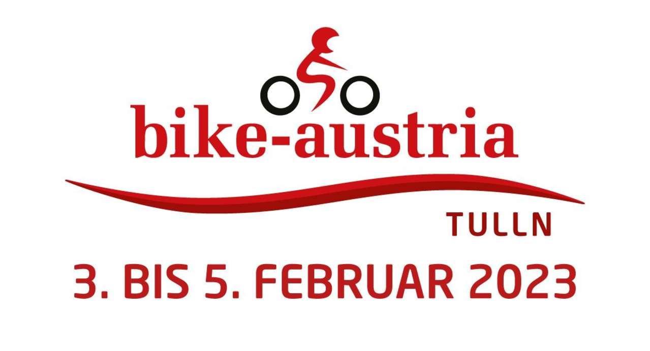 Keine bike austria 2021 Ferne Zukunft
