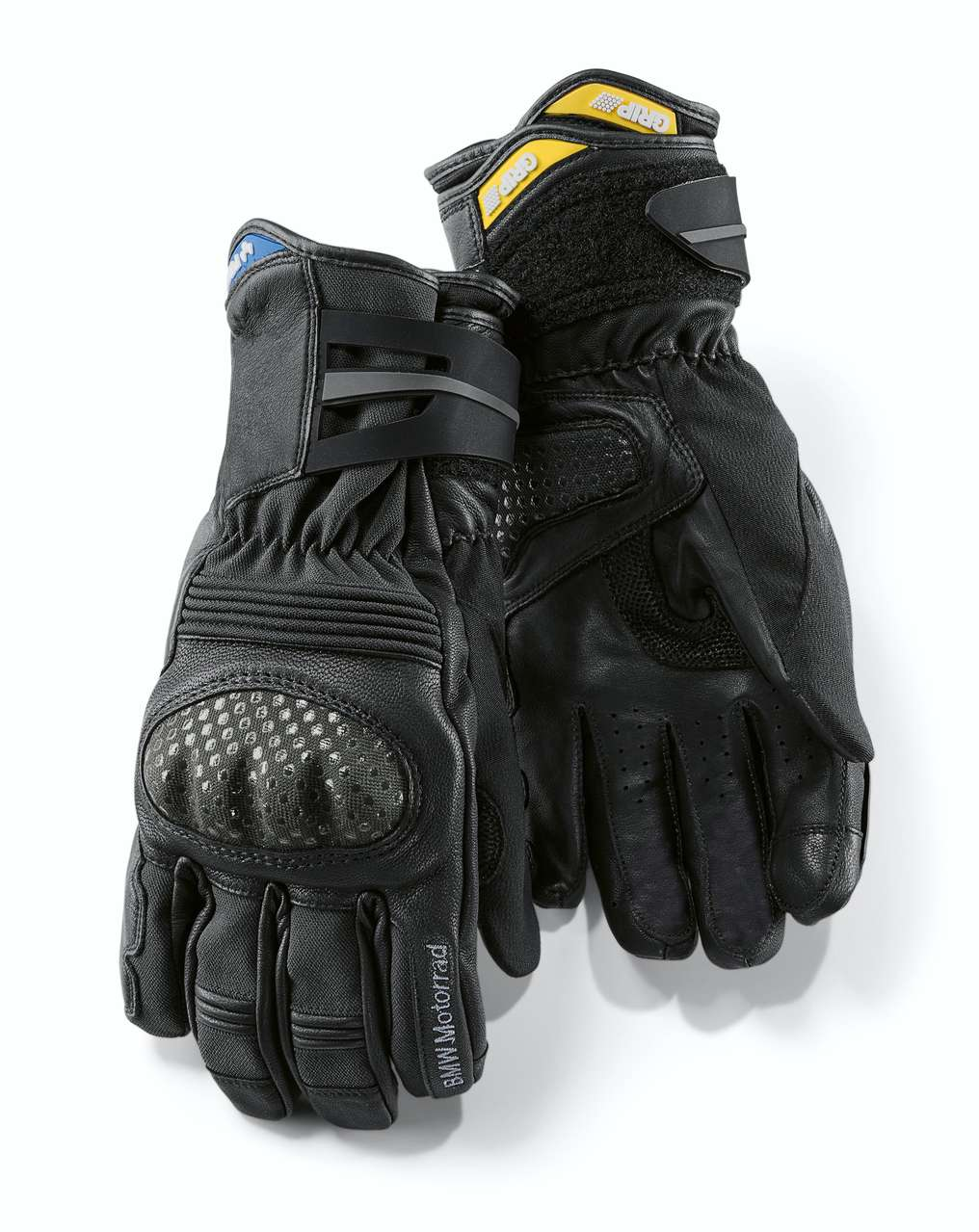 BMW Handschuhe Paceguard GTX 2in1