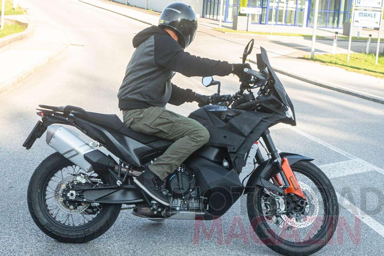 20+ KTM 8 Adventure   nächste Generation erwischt Rahmenfeste ... Fotografie