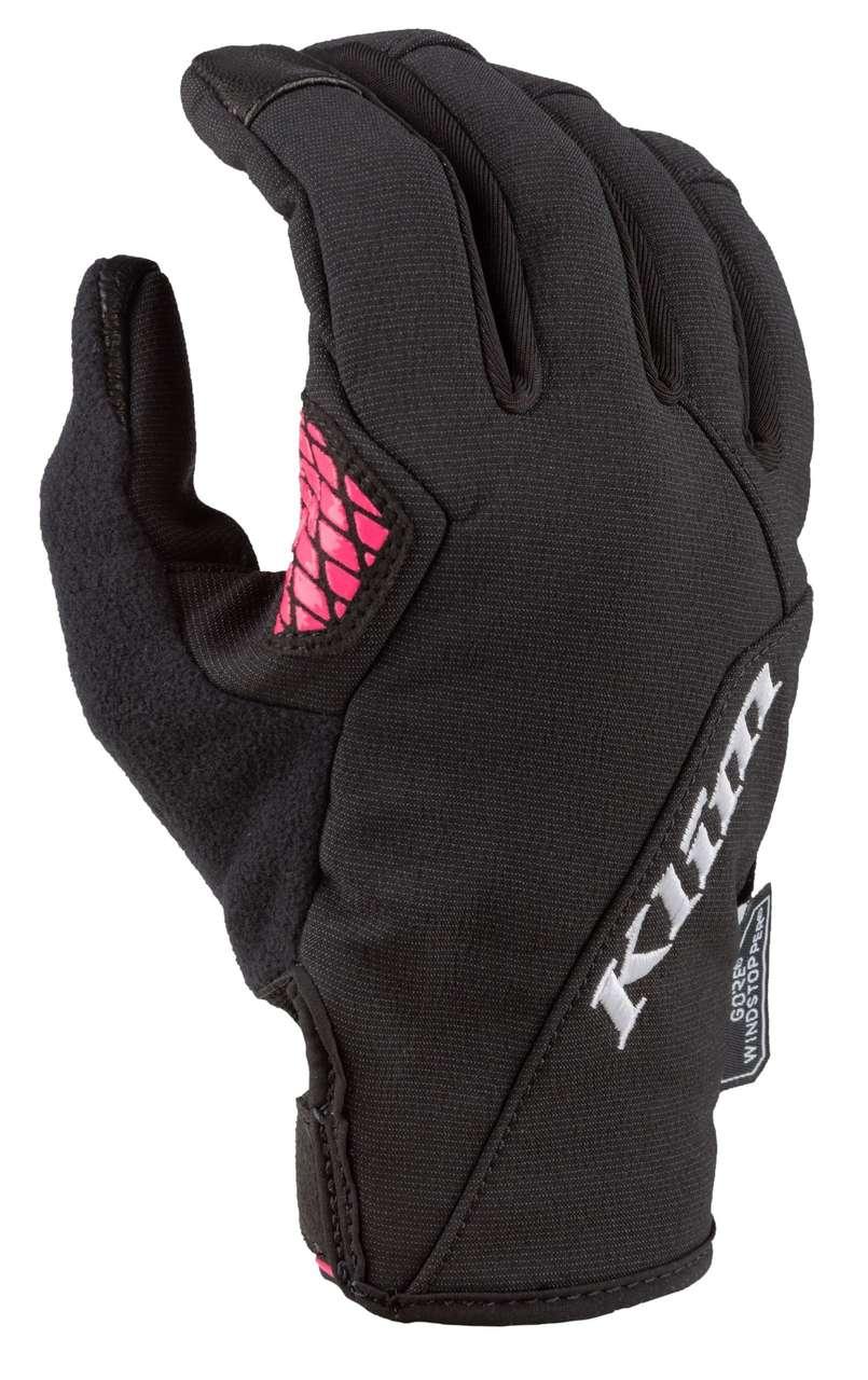 Versa Glove