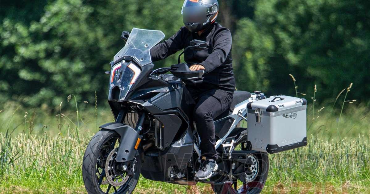 www.motorrad-magazin.at