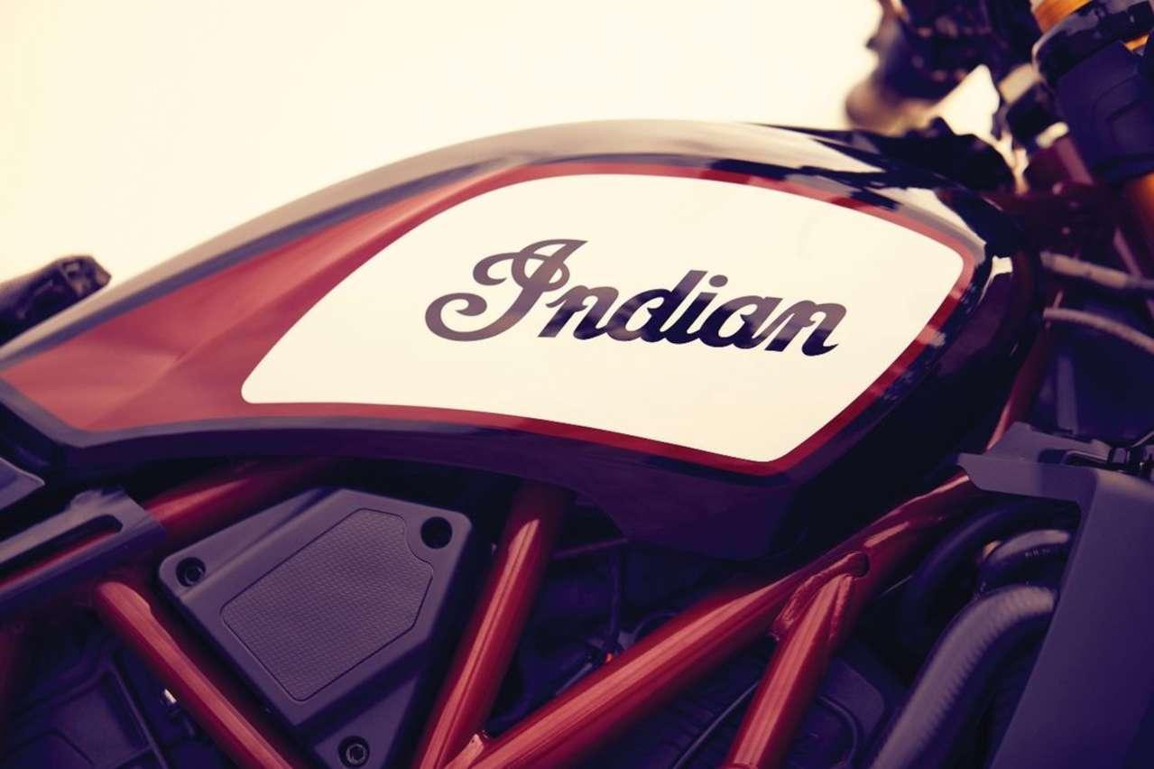 indian ftr 1200 rallye  sport  tracker  u0026 tour neue teile