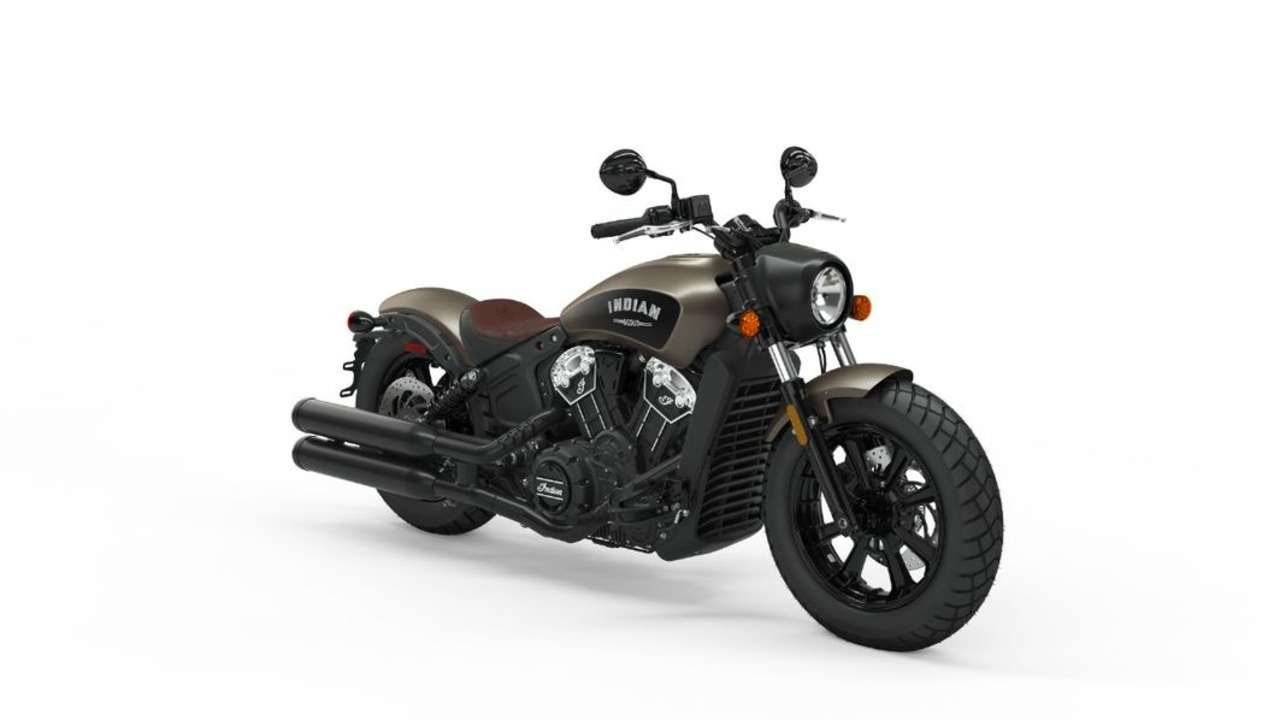 indian scout sixty bobber 2019 modellneuheiten 2019 von. Black Bedroom Furniture Sets. Home Design Ideas